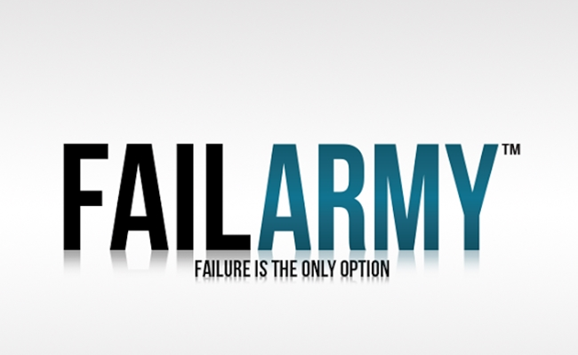 fail-army-logo