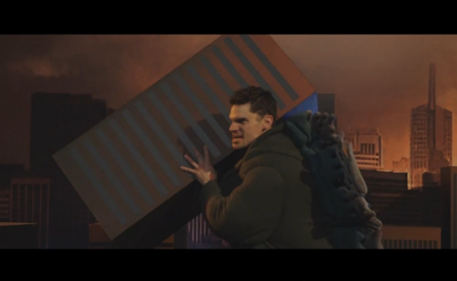 flula-godzilla-youtube-space-la