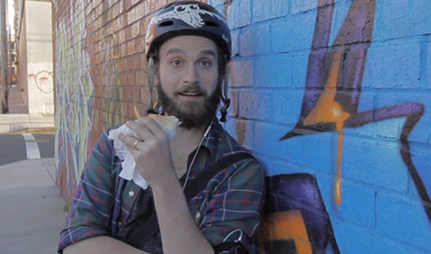Vimeo To Finance Six New Episodes Of 'High Maintenance' Web Series