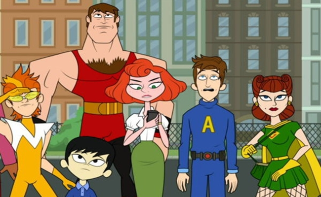 hulu-the-awesomes