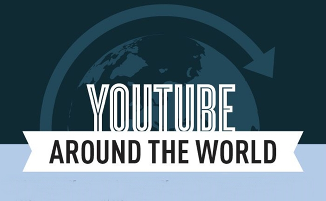 infographic-youtube-around-the-world