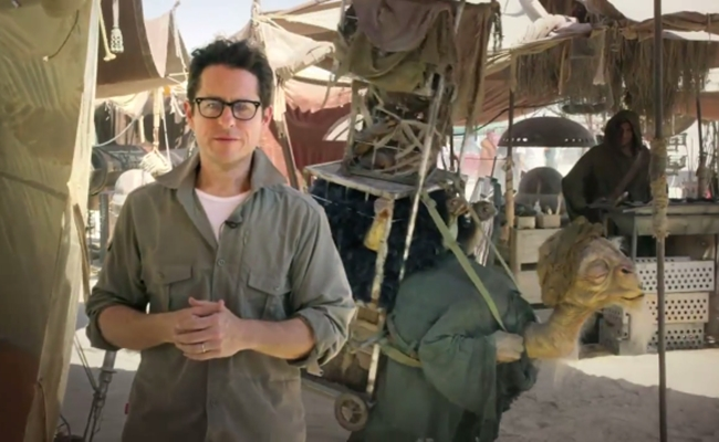 jj-abrams-star-wars-force-for-change-omaze