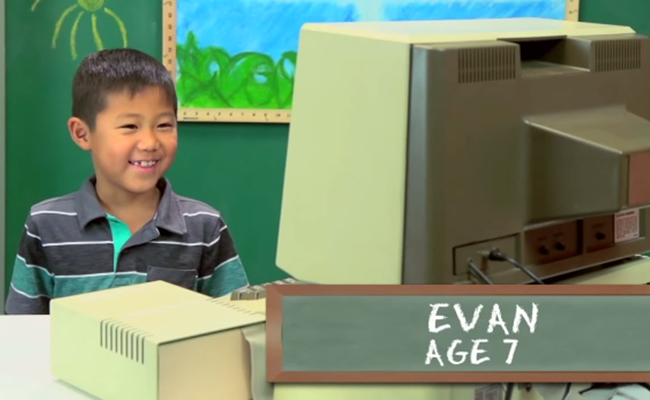 kids-react-old-computers