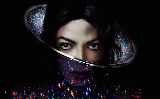 michael-jackson-youtube-views