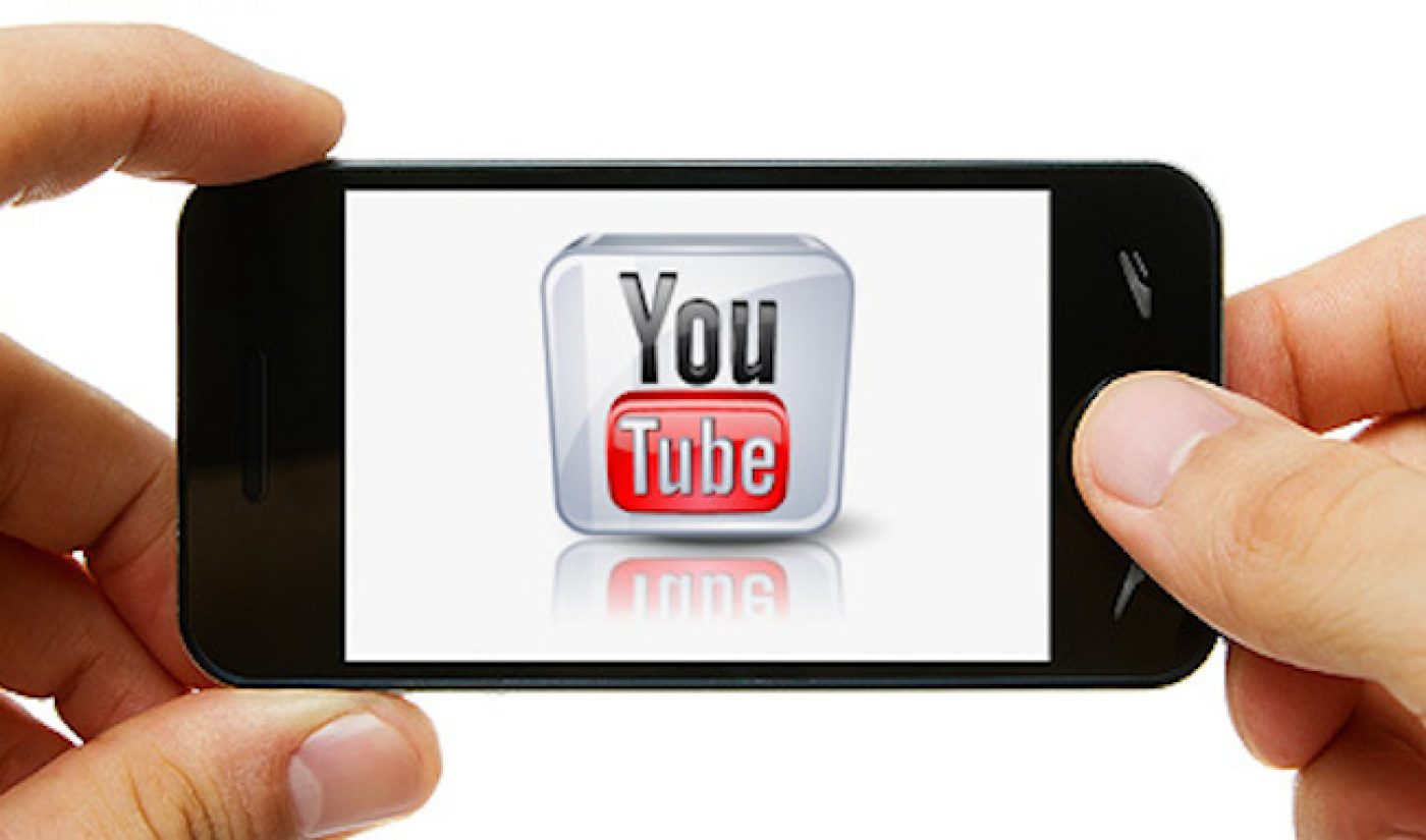 Controlling Your Online Video Destiny, Part 2: How?