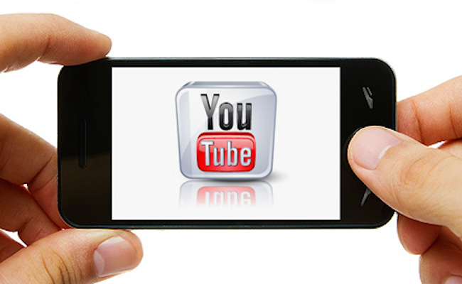 online-video-distribution-strategy