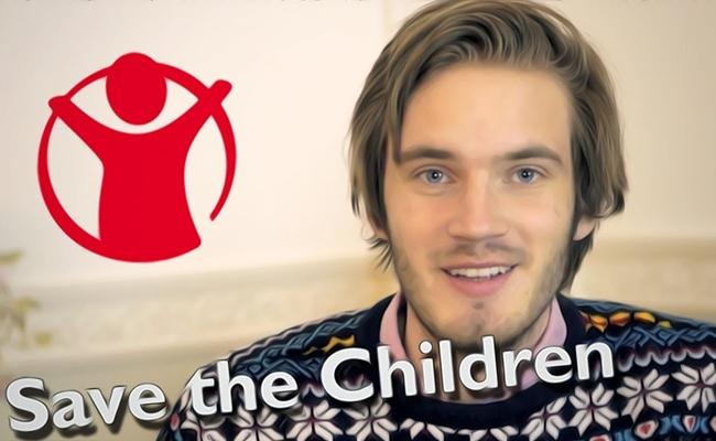 pewdiepie-save-the-children