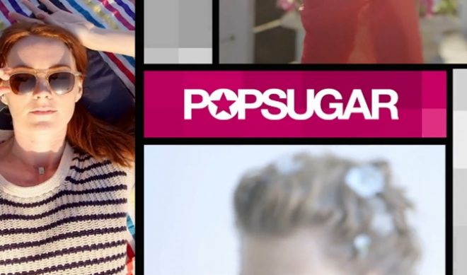 Popsugar Launches New Slate Of Content Aimed At Young Women