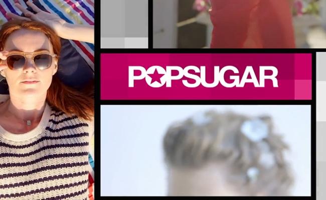 popsugar-newfronts