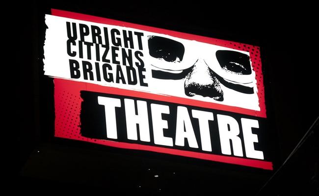 upright-citizens-brigade-theatre