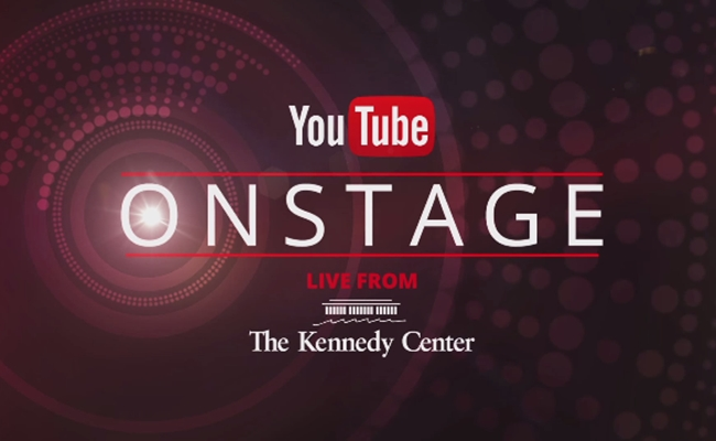 youtube-onstage-live