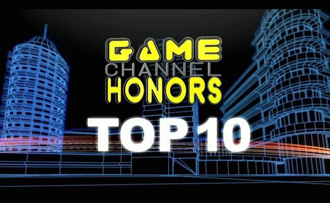 GCH-top-10
