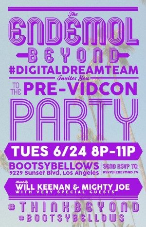 Vidcon_Party_Invite_(Purple)