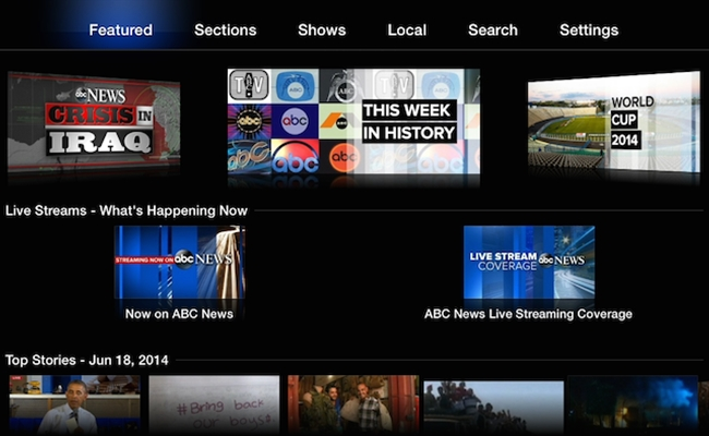 abc-news-apple-tv