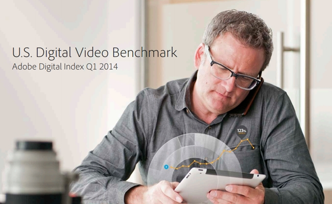 adobe-us-digital-video-benchmark