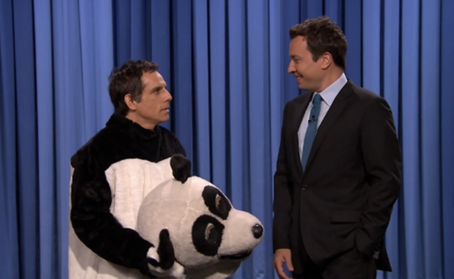 ben-stiller-panda-next-time-on-lonny