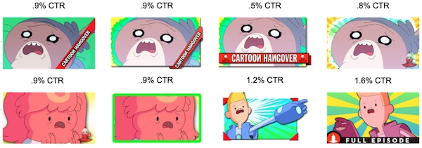 click-through-rates-on-thumbnails