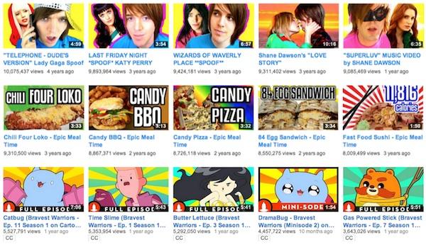 consistency-youtube-thumbnails