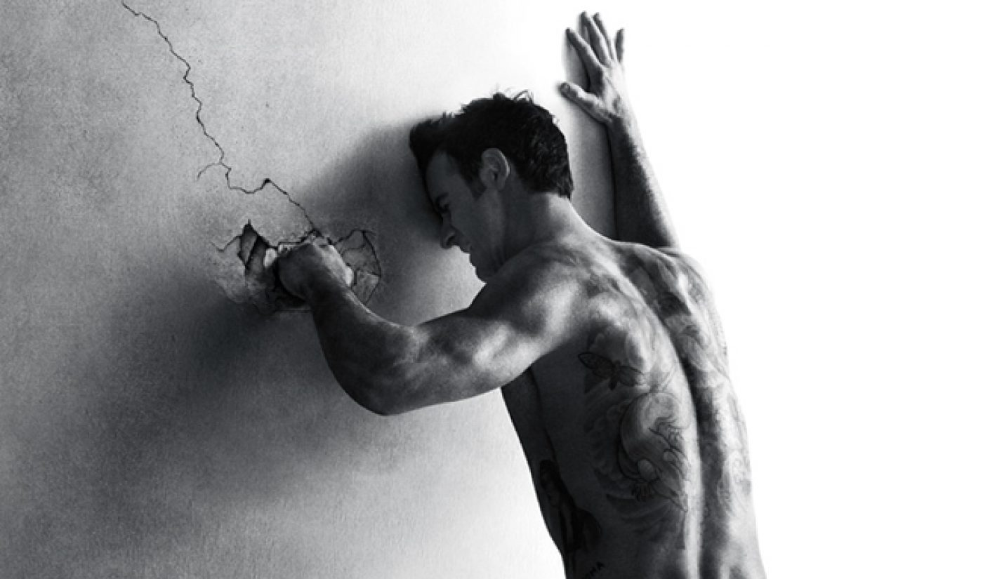 You Can Watch The First Episode Of HBO's 'The Leftovers' On Yahoo