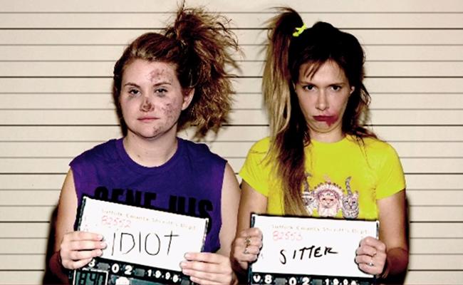 idiotsitter-comedy-central