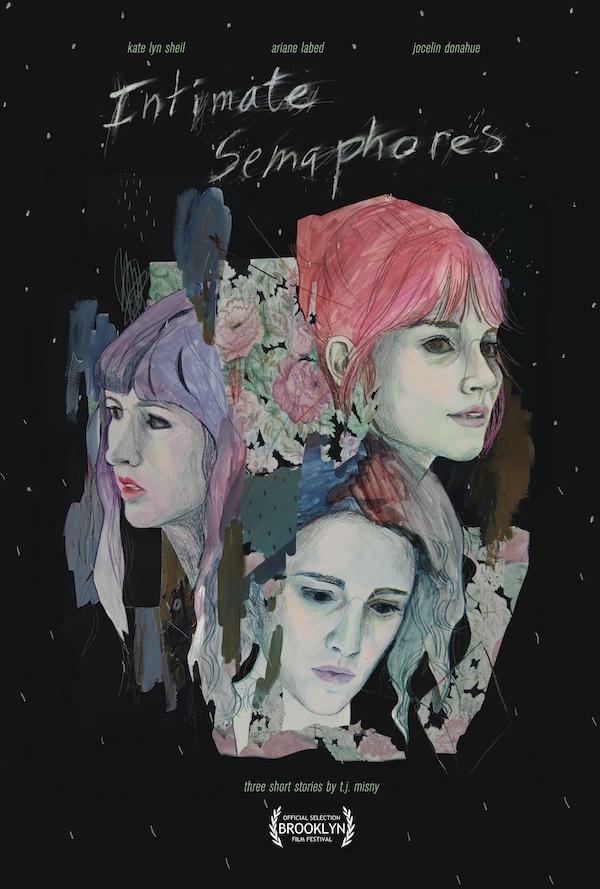 intimate-semaphores-poster