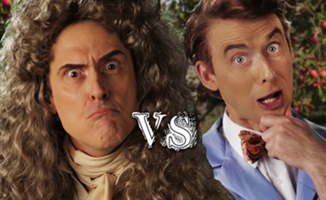 isaac-newton-bill-nye-epic-rap-battles-of-history