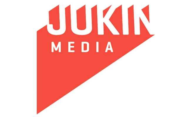 jukin-media-logo