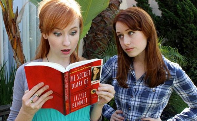 lizzie-bennet-diaries-novel