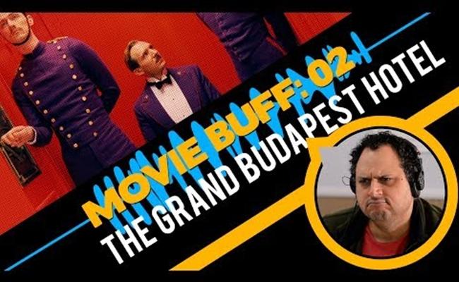 movie-buff-grand-budapest