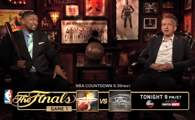 nba-finals-abc-youtube-pre-roll
