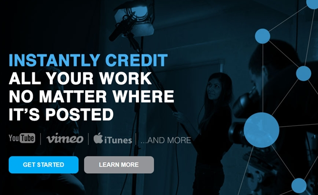 neon-grid-credits