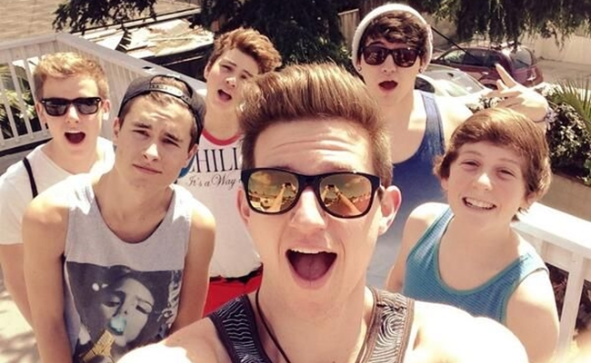 our-2nd-life-documentary-o2l