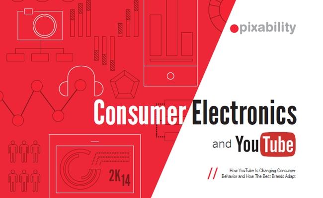 pixability-consumer-electronics-youtube