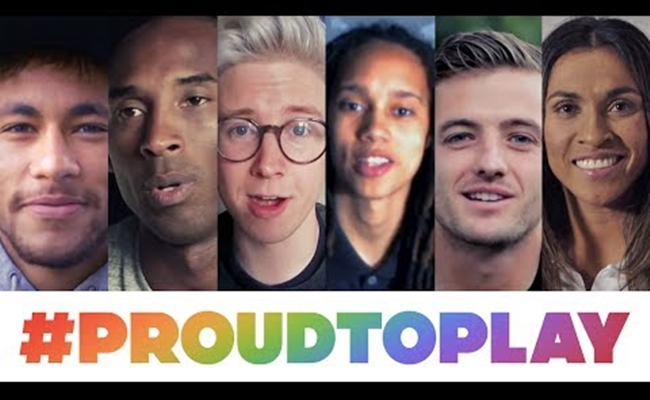 proud-to-play-youtube