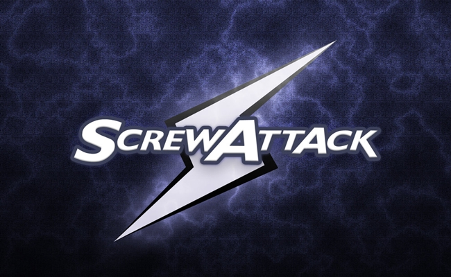 screw-attack-logo