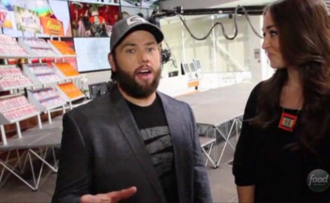 shay-carl-food-network-star