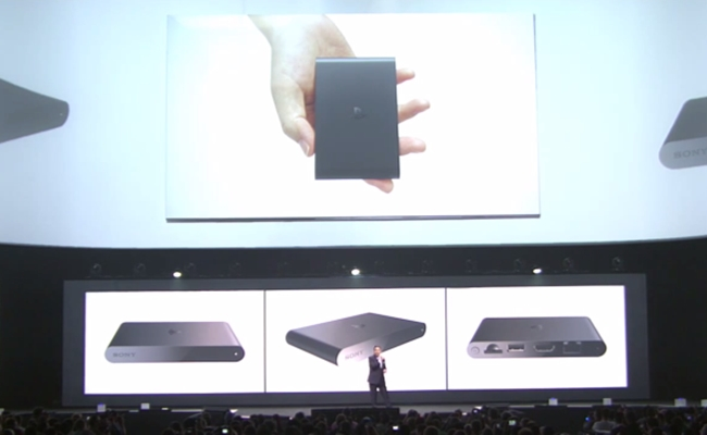sony-playstation-tv-e3