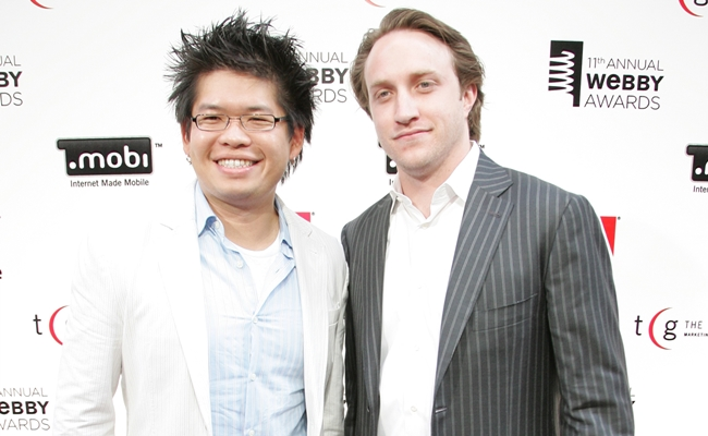 steve-chen-chad-hurley