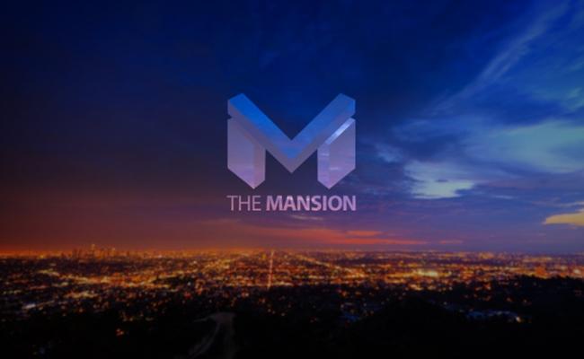studio71-the-mansion