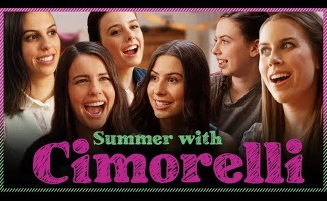 summer-with-cimorelli