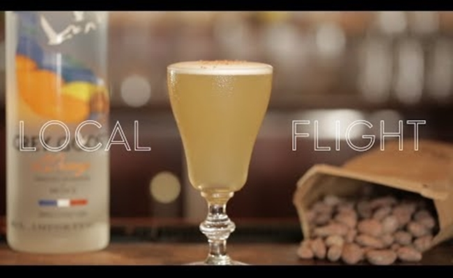 tastemade-local-flight
