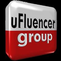 uFluencer-300dpi