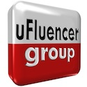 uFluencer