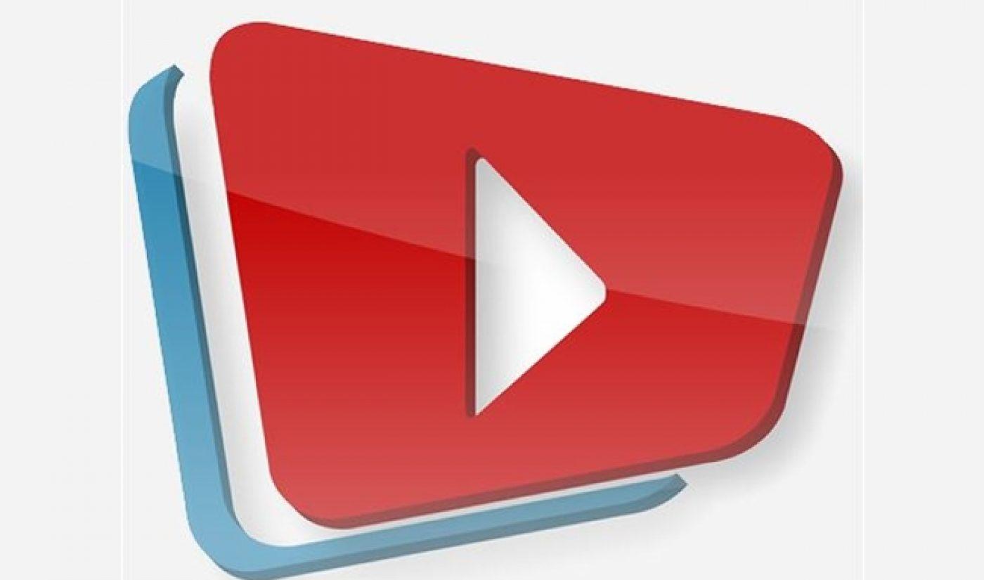 Tubefilter's Guide To VidCon 2014