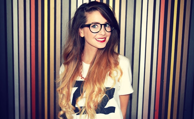 zoe sugg twitter packzoe sugg girl online, zoe sugg harry potter, zoe sugg instagram, zoe sugg twitter, zoe sugg going solo, zoe sugg blog, zoe sugg books, zoe sugg girl online 3, zoe sugg snapchat, zoe sugg age, zoe sugg daily, zoe sugg gif, zoe sugg address brighton, zoe sugg 2016, zoe sugg girl online going solo download, zoe sugg png, zoe sugg girl online on tour, zoe sugg car, zoe sugg twitter pack, zoe sugg gif hunt