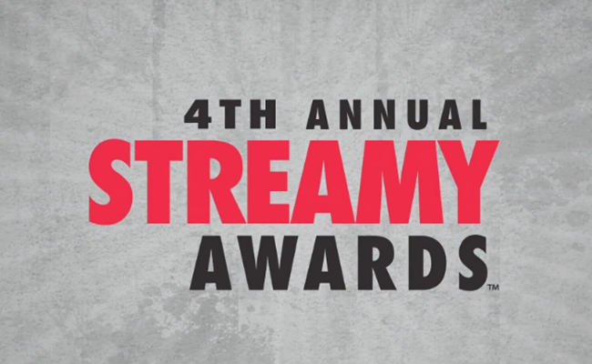 4th-streamy-awards