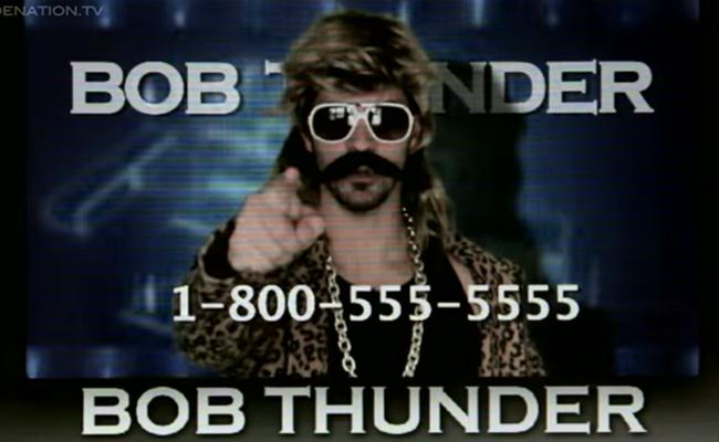 bob-thunder-internet-assassin-joe-nation
