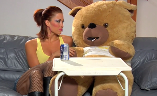 charlie-abusive-teddy-bear