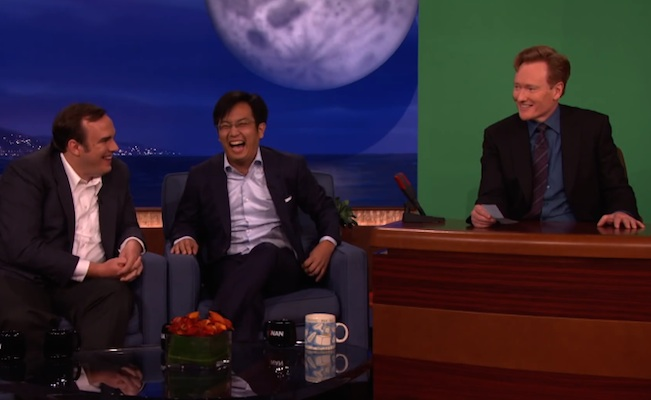 conan-obrien-video-game-high-school-freddie-wong