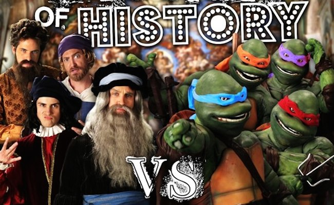 epic-rap-battles-of-history-teenage-mutant-ninja-turtles
